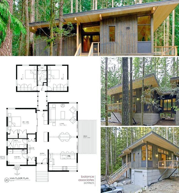 Modern Cabin Design Cabin Design Plans Image Of Log Cabin Homes