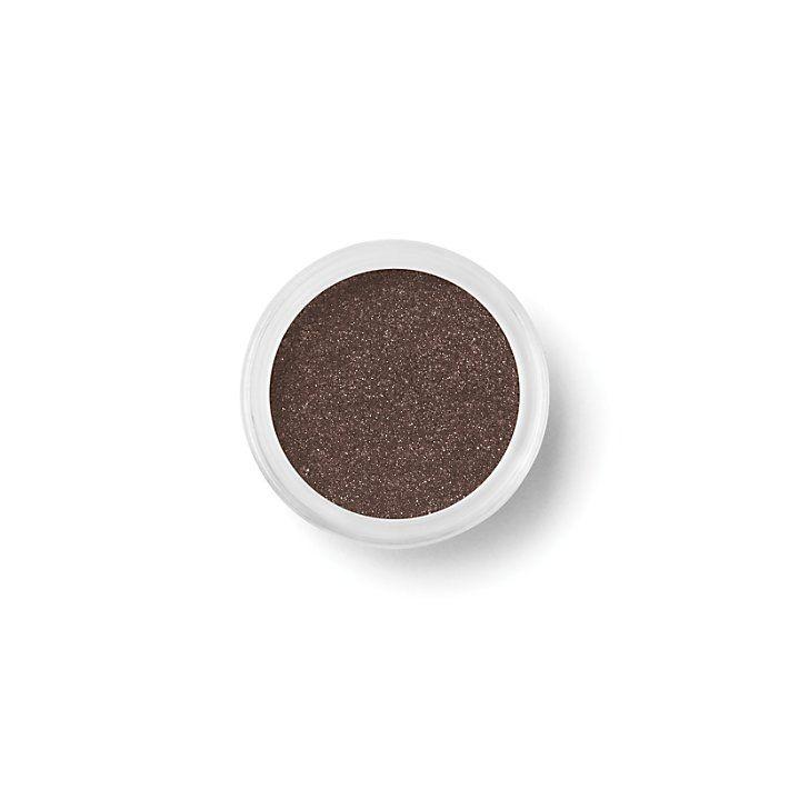Color: Steel  Description: Rose Pewter Texture: Sheen