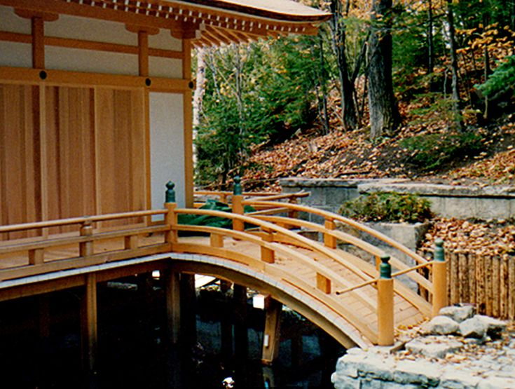 98 best garden teahouses images on pinterest furniture for Japanese garden structures