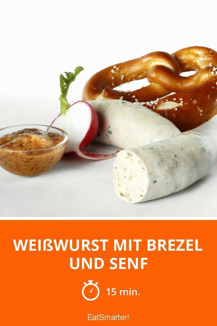 0f0662bc462c895c7bd1991d7115b7ea - Weisswurst Rezepte
