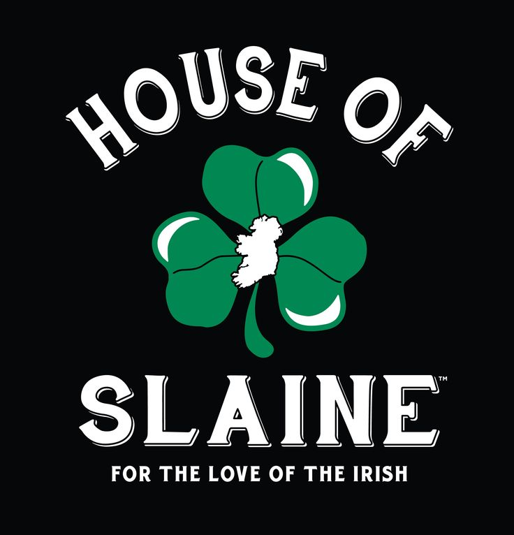 Today's mood Danny Boy Presents The House of Slaine Mixtape (Mixed by DJ Frank White) #conspire420 #hiphopanonymous #undergroundhiphop