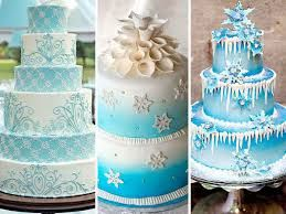 Image result for tortas para 15 años polar