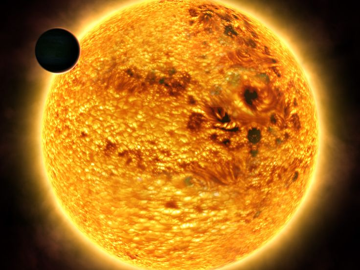 Pictures From The Hubble Telescope | The Sun, Hubble Telescope, Solar System, Space, Stars