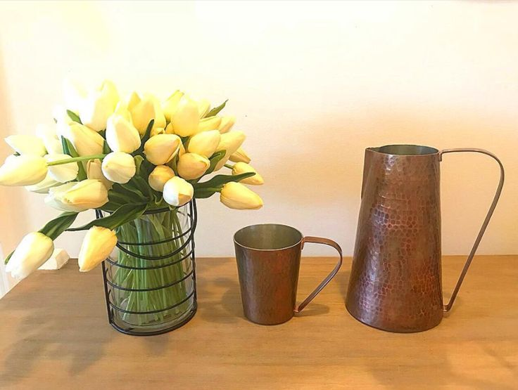 Drinking water from plastic is harmful for the environment and your health! Copper is an essential mineral with antioxidant, anti-carcinogenic, anti-microbial, and anti-inflammatory properties. Choose a healthier way of living with @moonandstar.co . . . . #MoonandStar #handmadehome #handhammered #Authentic #FairTrade #Turkey #Copperware #Coppermug #Copperpitcher #Copper #EthicalTrade #EthicalStyle #Ethical #Naturalhome #ConsideredLuxury #Sustainable #SustainableGift #SustainableBeauty