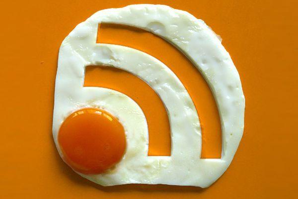 Cosa sono i Feed RSS, come generarli, come usarli con Rehost. #HowTo #Rehost #FeedRSS