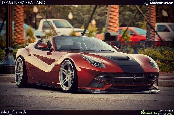 Ferrari.: F12 Berlinetta, Amazing Cars, Cars Motorcyclez Bikez, Cars Boats, Berlinetta Ferrari, Beautiful Cars, Photo, Ferrari F12