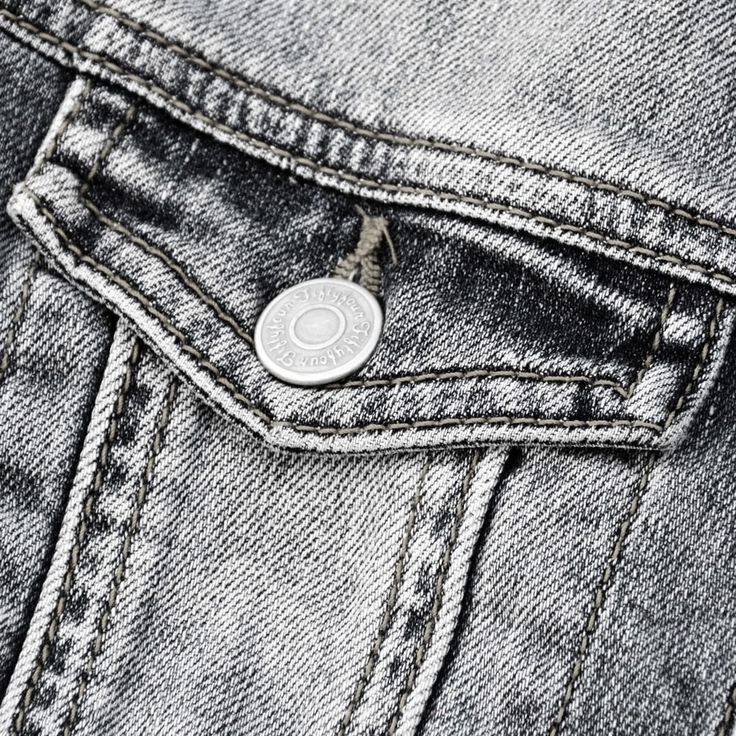 Inside Your Denim You can find the answer... #fiftyfourjeans #fiftyfourfreedom #fashion #glam #stylish #collection #spring #summer #blackandwhite #outfit #denim #rude #amazing #details #menwithstyle #menswear #woman #man #instafashion #instagood #like4like #mystyle #texture #rippedjeans #love #street #biancoenero #picoftheday#strong #jeans