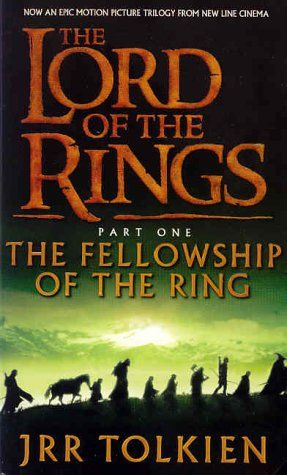 jrr tolkiens lord of the rings essay The empowerment of the feminine in jrr tolkien's the lord of the rings page  2 50 excellent extended essays 2 the empowerment of the feminine in jrr.