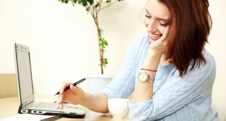 No Fee Payday Loans- Unique Loan Service Available for All