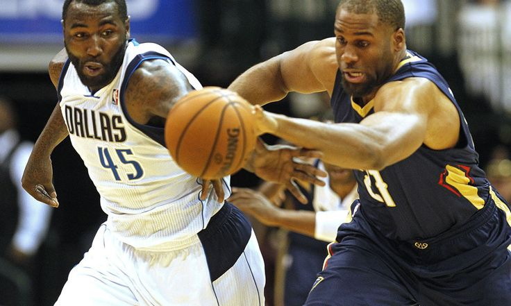 Arinze Onuaku will be in training camp with Magic = Former D-League and Syracuse star Arinze Onuaku will be in training camp with the Orlando Magic, according to Brian K. Schmitz of The Orlando Sentinel.  Onuaku played for the Meralco Bolts in the Philippine Basketball Association during.....