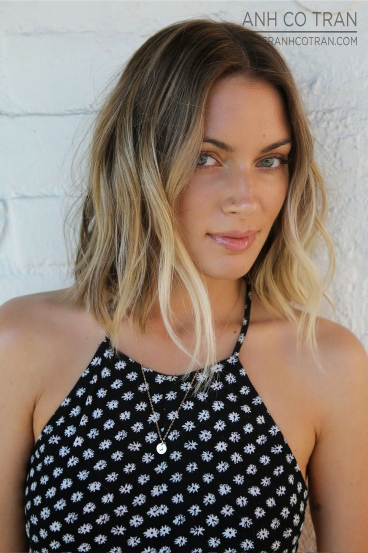 best pelo corto images on pinterest hairstyles braids and make up