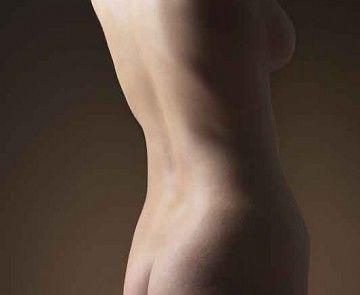 Pourquoi souffrons-nous de lombalgie ?