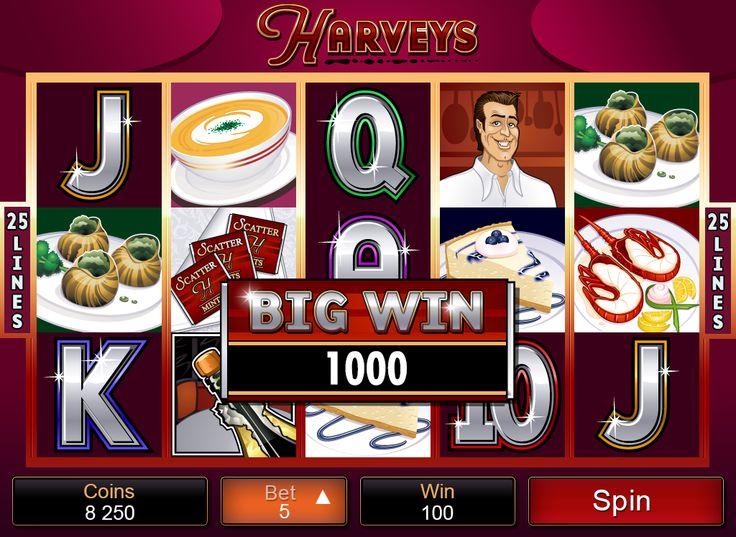 Log in to #play http://www.royalvegascasino.com/casino-games/