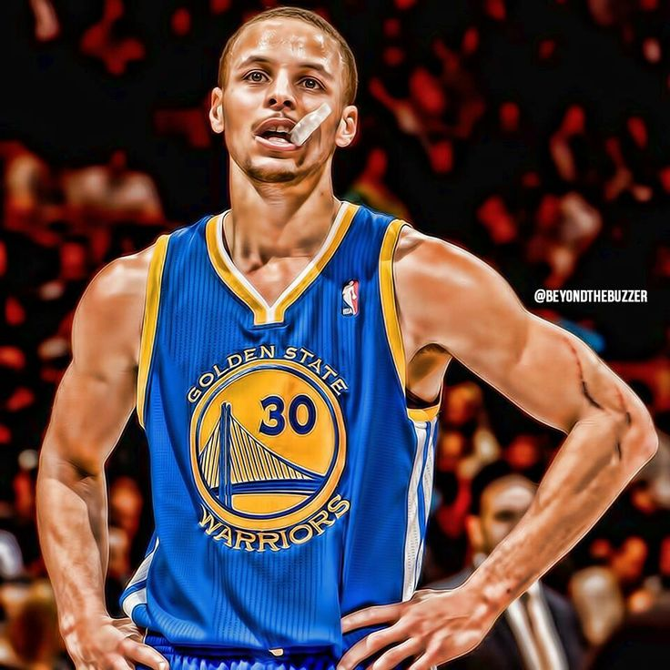 Stephen Curry Basketball: 17 Best Images About Stephen Curry On Pinterest
