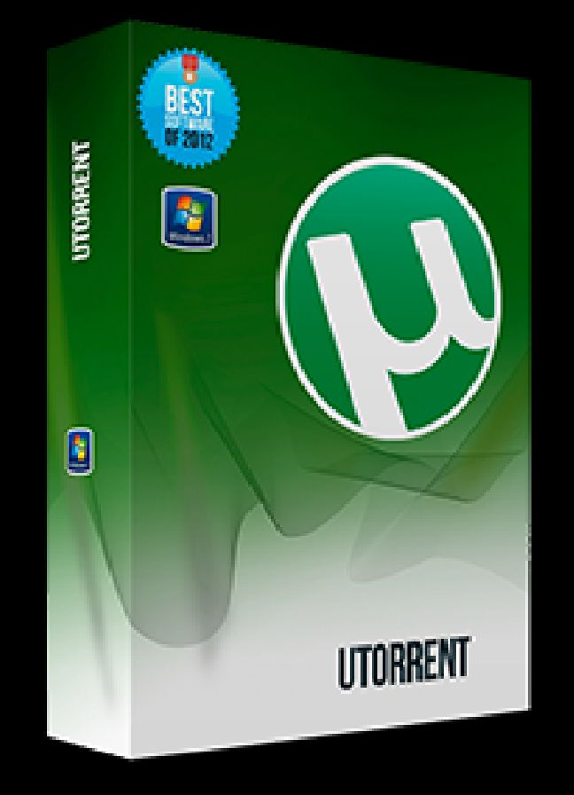Download uTorrent PRO 3.4.2 build Stable Crack Free Download  https://mega.co.nz/#!cllSAY4C!Lo0PoNSb0a-ms1KBytyYhUazyR3lOFQvk7RoaxWJmCc http://www.4shared.com/zip/TFphRnWice/uTorrent_PRO_v342_build_37252_.html