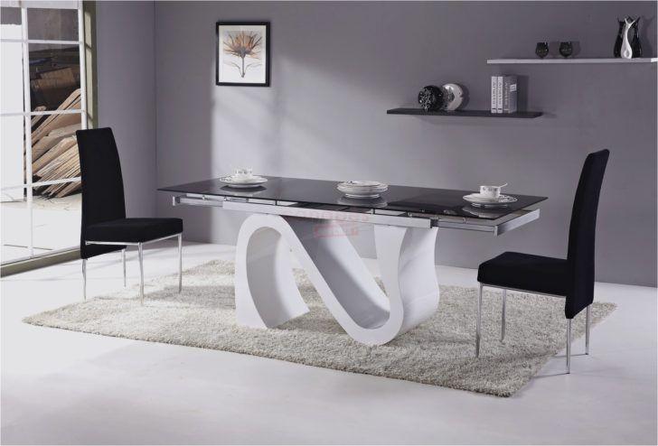 Interior Design Table A Manger Pas Cher Fantaisie Maison Meubles