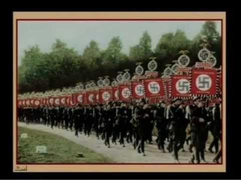 НОВЫЙ МИРОВОЙ ПОРЯДОК: революции, тираны, войны - YouTube