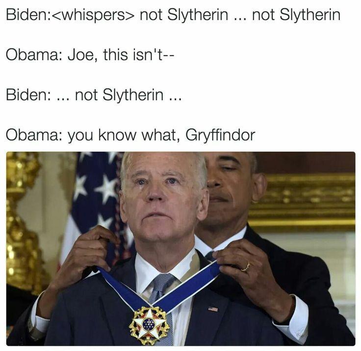 0f06ae018374064cabe384b39b9ec588 meme easter meme best 25 funny political memes ideas on pinterest funny politics,I Know U Looking Funny Memes
