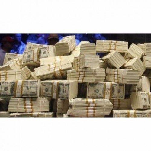 Do You want To Become A Illuminati Member To Be Rich, Famous +27784944634 In Johannesburg, Cape Town, Kenya, Uganda, Zambia, Zimbabwe, Tanzania, Burundi, Namibia, Swaziland, South Africa, Lesotho, Durban, Eastern Cape, Western Cape, Northern Cape, Bloemfontein, Mumalanga, Limpopo, Pretoria, Nigeria, Lagos, Lusaka, Harare, Nairobi, MombasaApply To Become An Illuminati Member +2784944634To Get Money, Fame, Wealth,The illuminati, interpreted as the cradle of light is a secret society that was