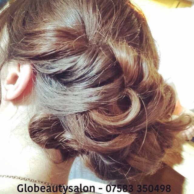 The 26 Best Hair Up And Hair Extensions Images On Pinterest Hair