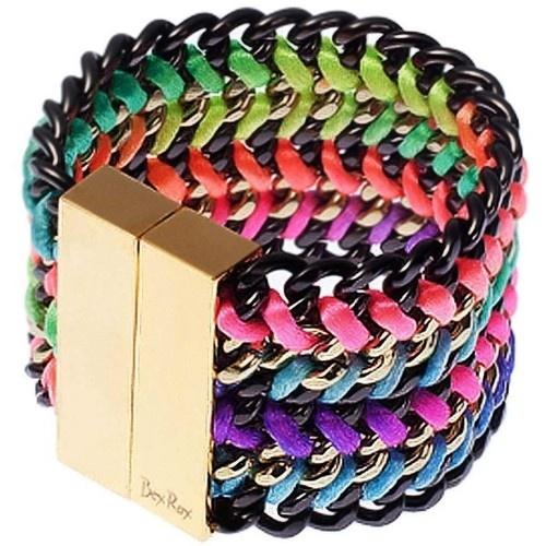 Bex Rox bracelet ❤