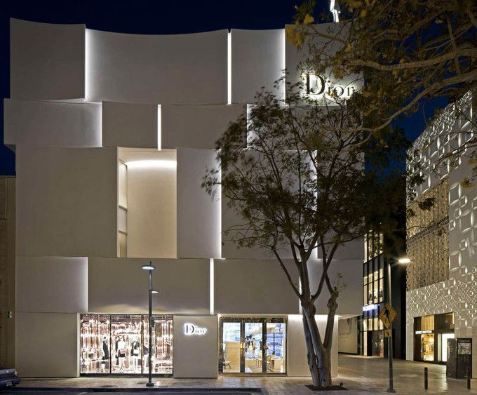 Top 25+ best Dior shop ideas on Pinterest : Vintage chanel bag, Purses and handbags and Channel ...
