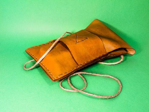 MM200 Shoulder Bag Spring Summer 20162015 - Aperion #shoulder #bags #shoulder #bag #handbags #handcrafted #aperion #spring #summer #2016 #designed #marcello #mastromatteo #leather #fashion #industrial #design #projects #project