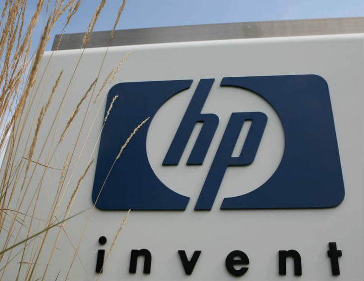 HP to accelerate PM Narendra Modi's 'Digital India' initiative !!! snip.ly/k13cu