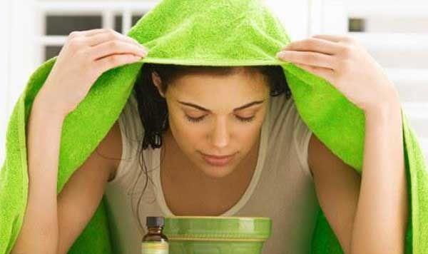 Batuk dan pilek karena flu sering dilanda saat musim hujan. Untuk mengatasi hidung tersumbat yang membuat susah bernafas bisa diatasi dengan meminum obat dari apotik untuk meringankan keluhan lebih parah lagi. Hidung tersumbat karena flu kerap terjadi pada saat serangan flu semakin parah, dimana kondisi tubuh semakin lemah dan demam semakin tinggi. Memang secara singkat …