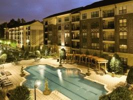 gables metropolitan apartments atlanta ga 30346