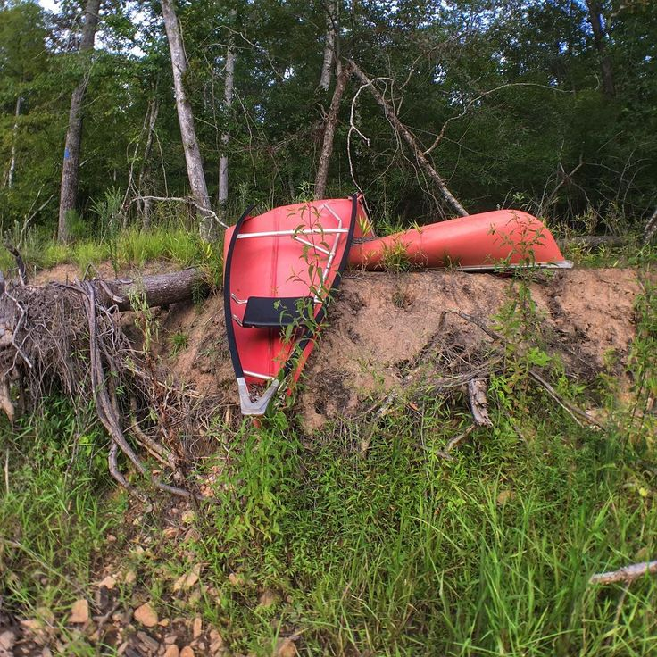 Canoe for sale. Slightly used. One owner. Great whitewater boat. Corners superbl... - https://northeast.skifflife.com/144310/canoe-for-sale-slightly-used-one-owner-great-whitewater-boat-corners-superbl/