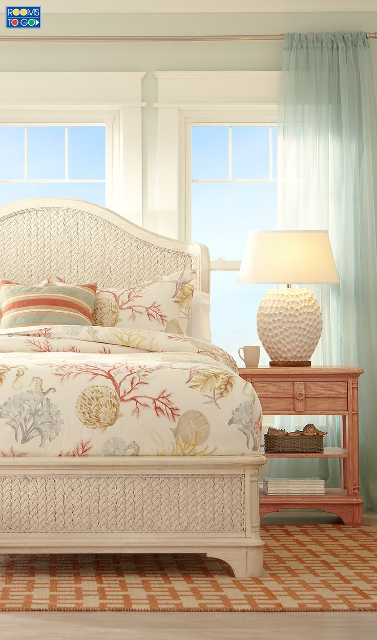 Cortinella Cherry 3 Pc Queen Sleigh Bed: 17 Best Images About Dreamy Bedrooms On Pinterest