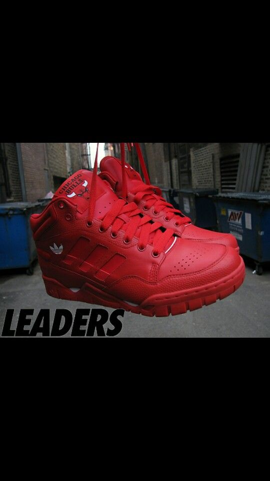adidas phantom ii chicago bulls a84c75b824f5