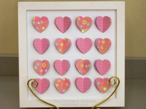 63 best Love & Valentines images on Pinterest | Valentine day ...