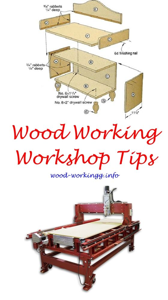 Woodworking Shop Floor Plans Wood working, Woodworking plans and - free wooden christmas yard decorations patterns