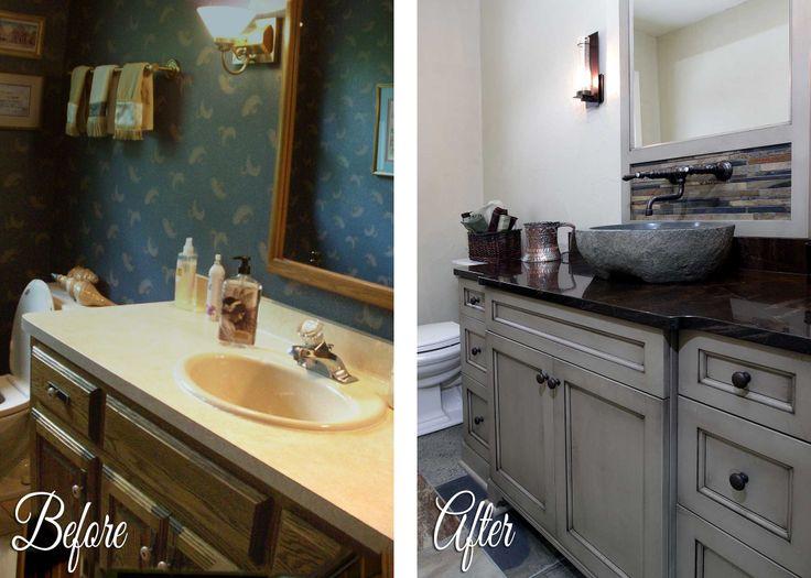 Bathroom Remodeling Milwaukee Beauteous Design Decoration