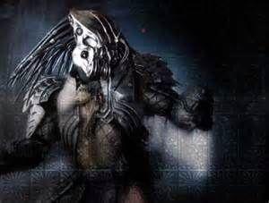 watch online predators 2010 a bold new chapter in the predator ...