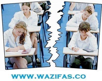 Education problem solution by wazifa amal