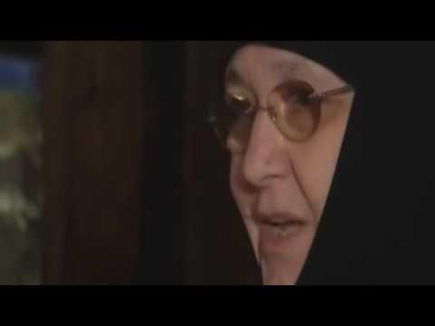 Ο μοναχισμός είναι θεσμός και όχι εξαναγκασμός - Γερόντισσα Φεβρωνία - YouTube