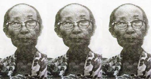 Foto Foto 9 Istri Soekarno Ratna Sari Dewi Paling Cantik Dengan Gambar Sejarah Dewi Orang