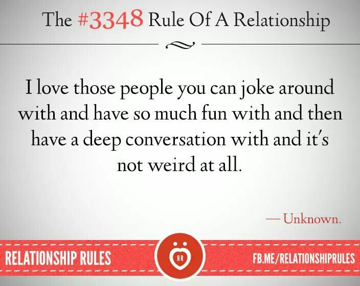 Nice Relationship Rules, Relationships, Favorite Things, Sayings, Lyrics,  Proverbs, Word Of Wisdom, Quotations, Idioms