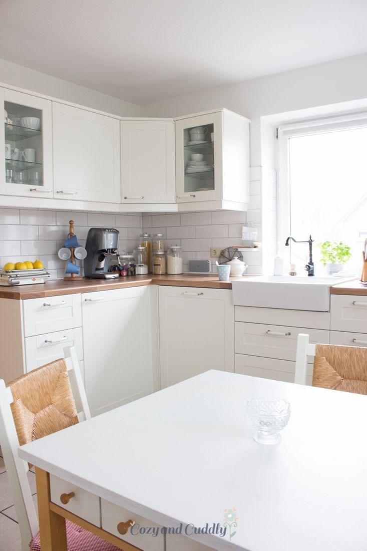 1000+ ideas about ikea küchen einrichtung on pinterest | e