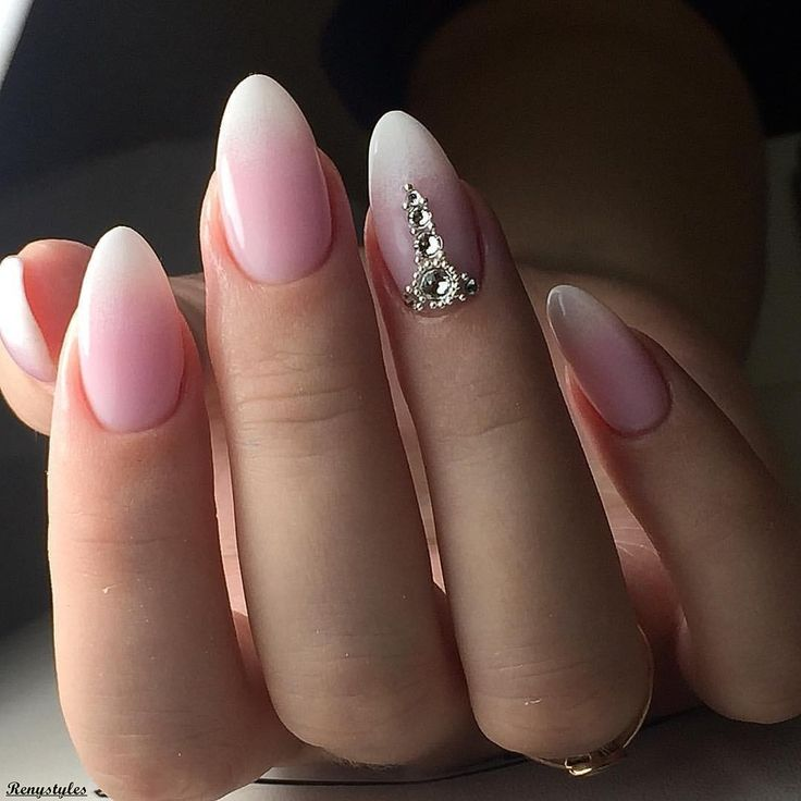 20 Nail Art For Women 2017 - Reny styles