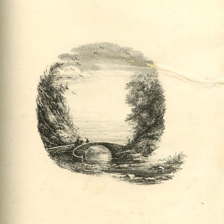 alphabet-paysage-ancien-17