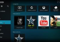 Your Streaming TV – Showing You The Best Way To Stream