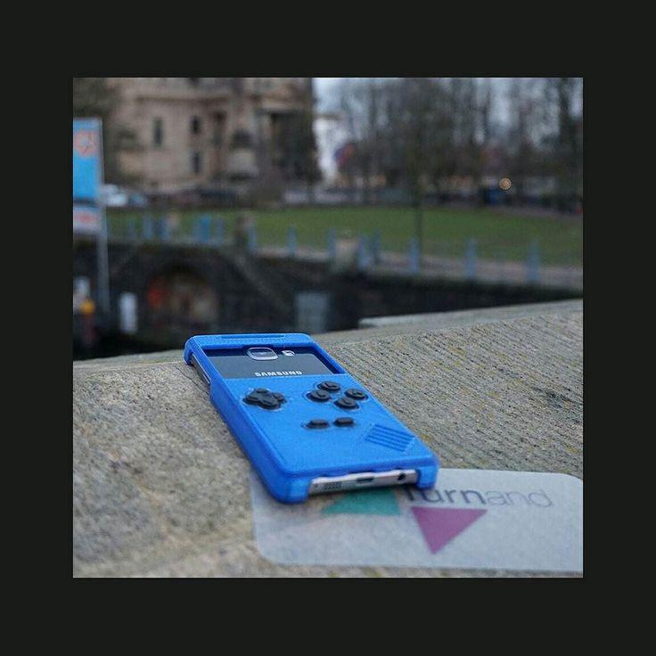 Pause worries START memories! #turnand     #domore #turnandworldwide #phonecase #customcase #premiumcase #greece #thessaloniki #worldwide #indiedev #gamedev #indiegame #giveaway #gamer #xbox #ios #android #indiegogo #gamer #gaming #win #games #gamerlife #nintendo #tech #technology #gammingcommunity #gamersunite