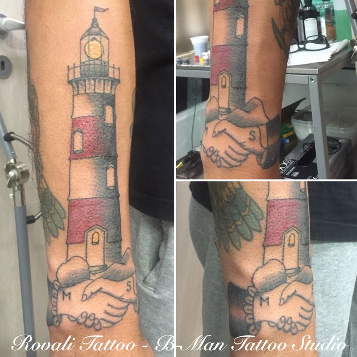 Rovali Tattoo #tattoo #tattoos #tattooed #inked #ink #instagood #photooftheday #art #goth #alternative #fashion #grunge #pinup #punk #rockabilly #alternativestyle #blacknpurplehair #coffee #evileye #gothglam #gothic #instatattoo #likes4likes #love #pastelgoth #psychobilly #punkrock #rebel #stfu #tatted