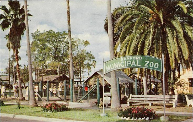 Foyer Door Zoo : Best history images on pinterest the zoo zoos and