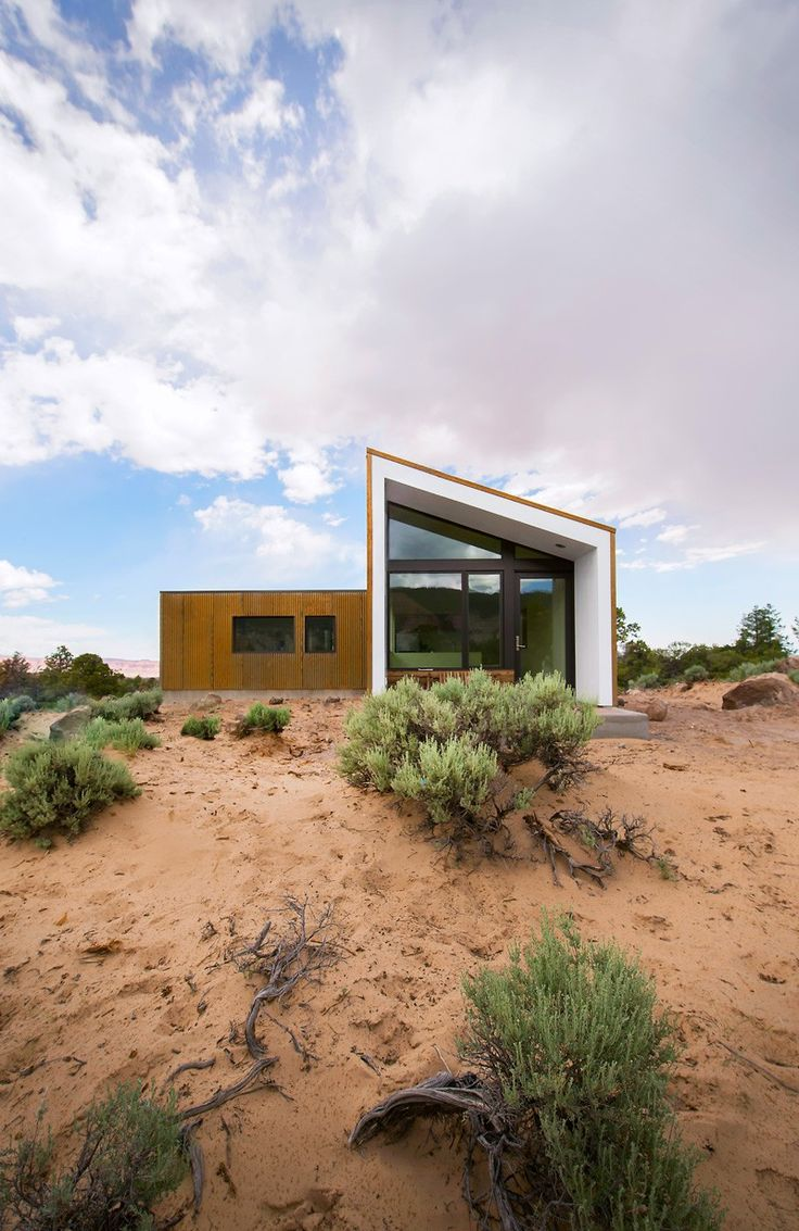 459 best minimalist house images on pinterest | architecture