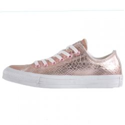 Converse Chuck Taylor All Star #sneakers #converse